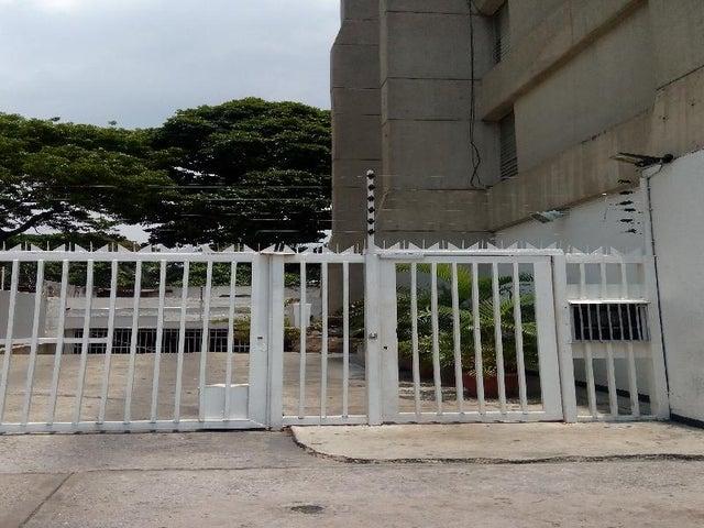 Apartamento Distrito Metropolitano>Caracas>Altamira Sur - Venta:105.000 Precio Referencial - codigo: 19-11113