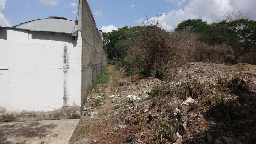 Terreno Miranda>Cua>Marin 1 - Venta:3.500 Precio Referencial - codigo: 19-11128