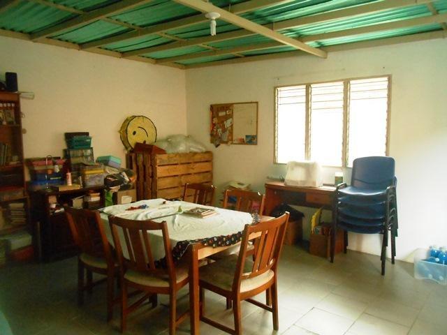 Apartamento Distrito Metropolitano>Caracas>Lomas del Avila - Venta:38.000 Precio Referencial - codigo: 19-11142