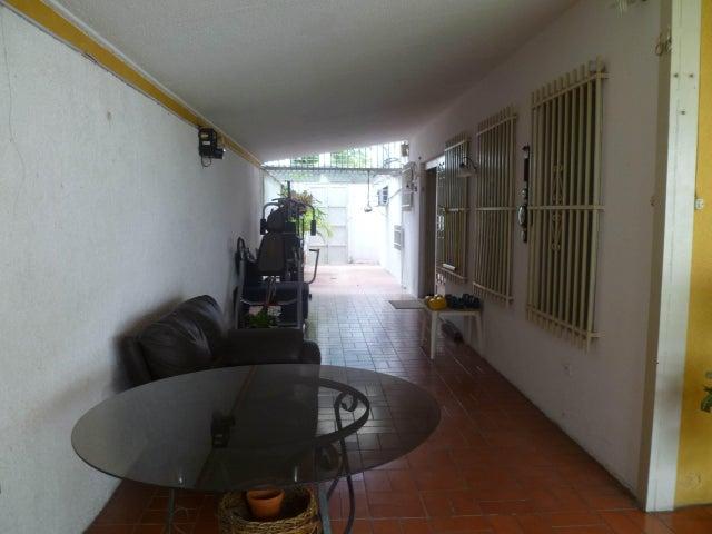 Casa Carabobo>Valencia>La Viña - Venta:150.000 Precio Referencial - codigo: 19-11143