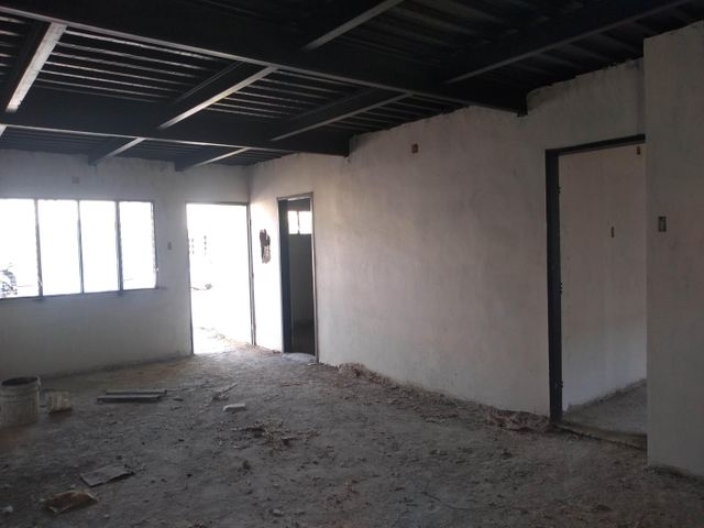 Apartamento Aragua>Municipio Linares Alcantara>La Morita II - Venta:7.500 Precio Referencial - codigo: 19-11190