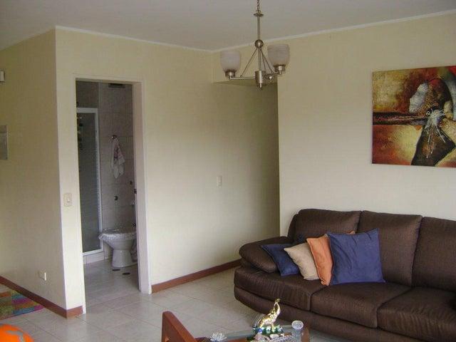 Apartamento Distrito Metropolitano>Caracas>Lomas del Avila - Venta:33.000 Precio Referencial - codigo: 19-11720