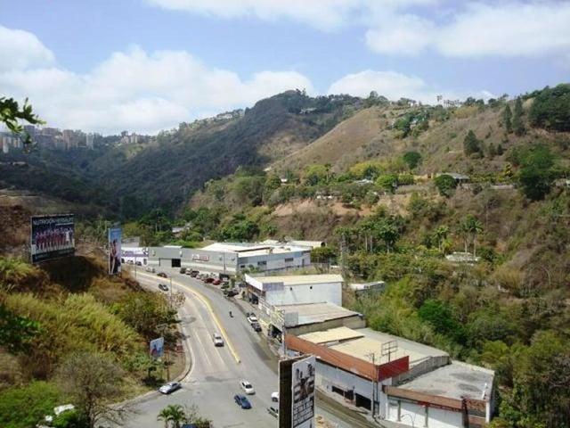 Apartamento Distrito Metropolitano>Caracas>Los Pomelos - Venta:135.000 Precio Referencial - codigo: 19-11158