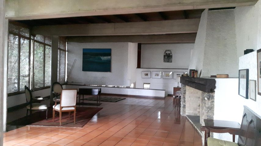 Casa Distrito Metropolitano>Caracas>Oripoto - Venta:150.000 Precio Referencial - codigo: 19-11340