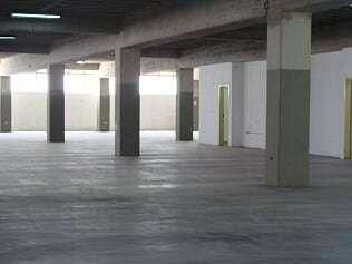 Industrial Distrito Metropolitano>Caracas>Antimano - Alquiler:250 Precio Referencial - codigo: 19-2090