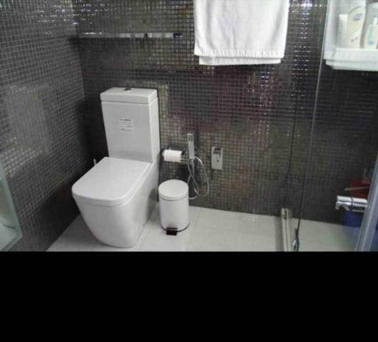 Apartamento Distrito Metropolitano>Caracas>Mirador de Los Campitos I - Venta:800.000 Precio Referencial - codigo: 19-11170