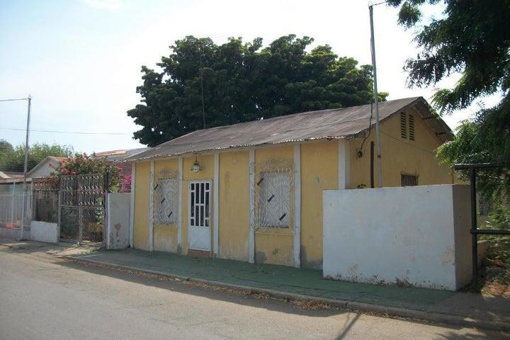 Terreno Zulia>Cabimas>Ambrosio - Venta:5.000 Precio Referencial - codigo: 19-11071