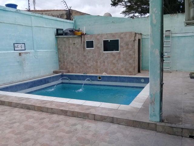 Casa Lara>Cabudare>La Morenera - Venta:20.000 Precio Referencial - codigo: 19-11188