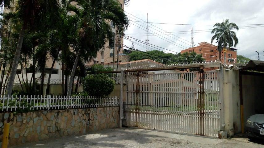 Apartamento Aragua>Maracay>La Esperanza - Venta:29.900 Precio Referencial - codigo: 19-11254