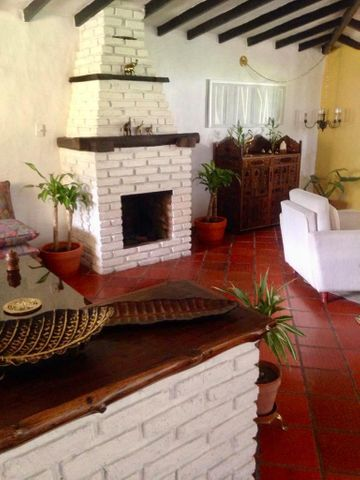 Casa Merida>Merida>Tabay - Venta:125.000 Precio Referencial - codigo: 19-11203