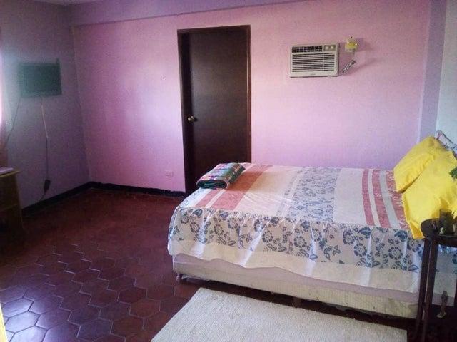 Casa Zulia>Ciudad Ojeda>La 'L' - Alquiler:170 Precio Referencial - codigo: 19-11217