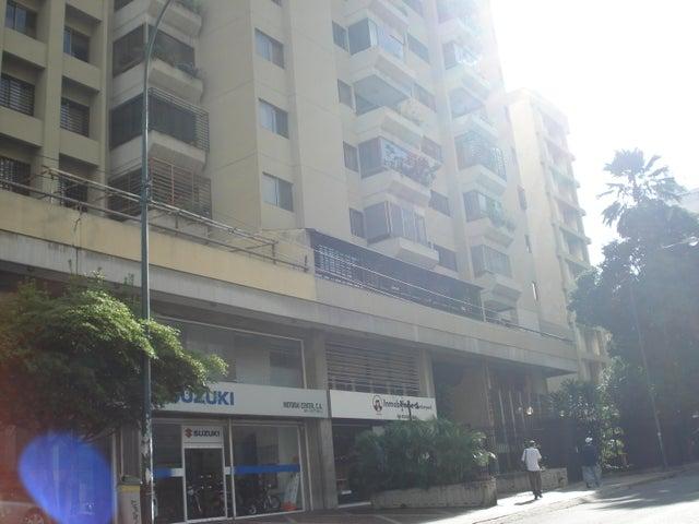 Apartamento Distrito Metropolitano>Caracas>Los Palos Grandes - Venta:160.000 Precio Referencial - codigo: 19-11231