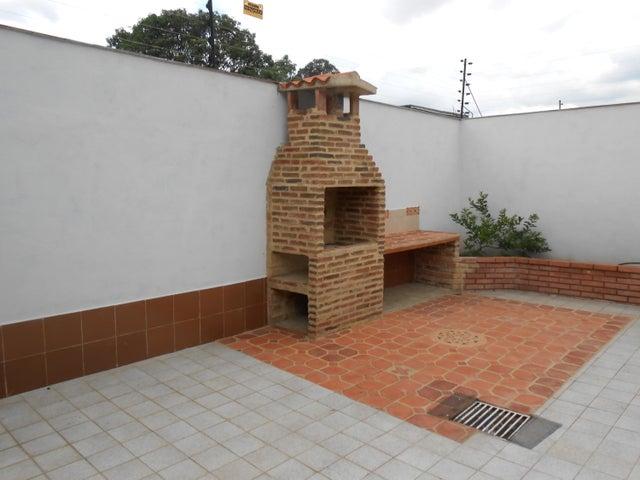 Casa Carabobo>Valencia>Trigal Norte - Venta:85.000 Precio Referencial - codigo: 19-11293