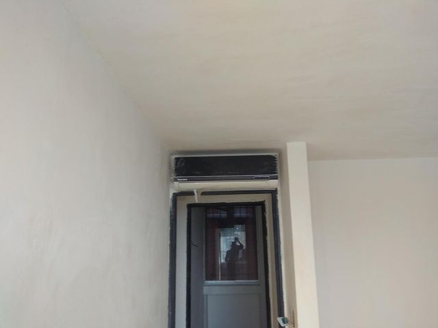 Apartamento Miranda>Guarenas>Nueva Casarapa - Venta:14.500 Precio Referencial - codigo: 19-11288