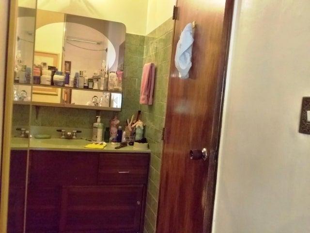 Casa Carabobo>Guacara>Ciudad Alianza - Venta:34.000 Precio Referencial - codigo: 19-11278