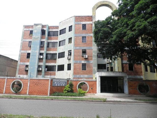 Apartamento Carabobo>Municipio Naguanagua>La Campina II - Venta:17.850 Precio Referencial - codigo: 19-11275