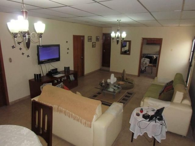Casa Vargas>Parroquia Caraballeda>Palmar Este - Venta:60.000 Precio Referencial - codigo: 19-11282
