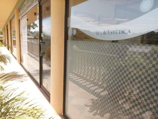 Local Comercial Miranda>Charallave>Centro de Charallave - Venta:250 Precio Referencial - codigo: 19-11287