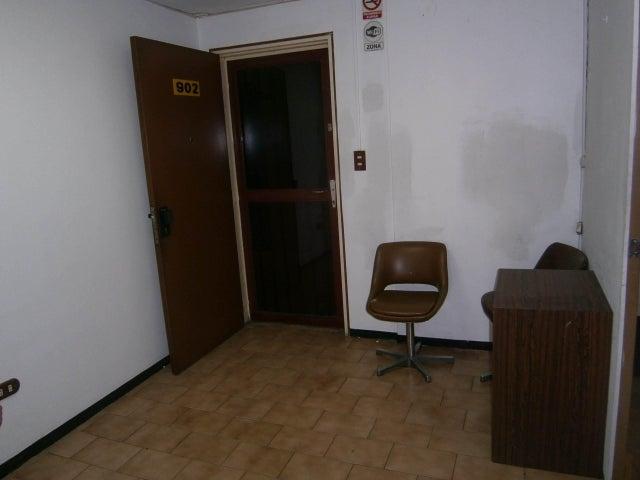 Oficina Distrito Metropolitano>Caracas>Parroquia Santa Teresa - Alquiler:160 Precio Referencial - codigo: 19-11296