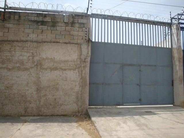 Galpon - Deposito Aragua>Maracay>San Carlos - Alquiler:350 Precio Referencial - codigo: 19-11297