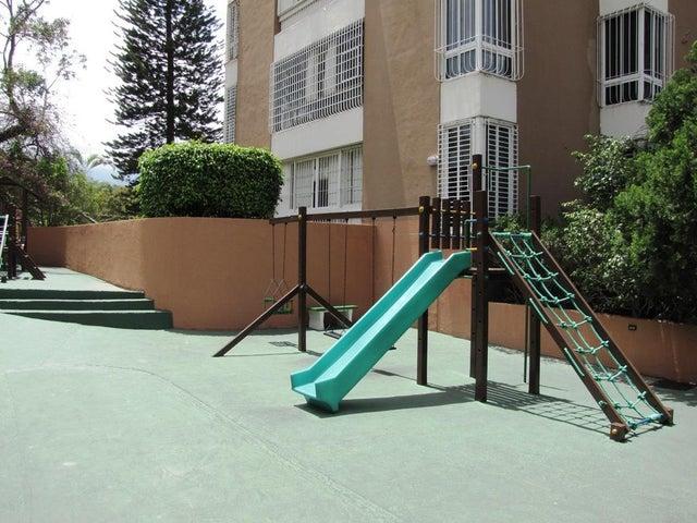 Apartamento Distrito Metropolitano>Caracas>Santa Fe Sur - Venta:140.000 Precio Referencial - codigo: 19-11302