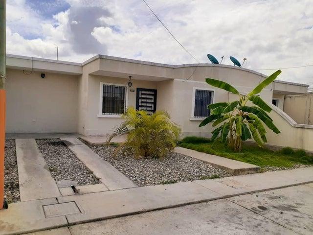 Casa Portuguesa>Araure>Roca del Llano - Venta:19.800 Precio Referencial - codigo: 19-11320