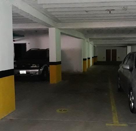 Apartamento Carabobo>Valencia>El Bosque - Venta:47.500 Precio Referencial - codigo: 19-11325