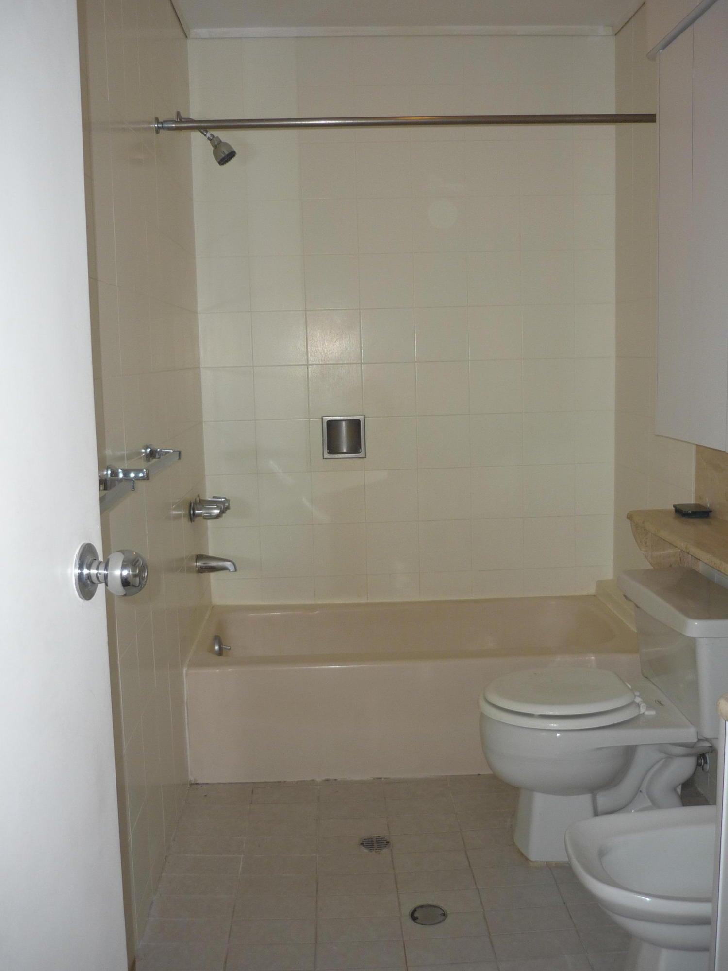Apartamento Distrito Metropolitano>Caracas>Chulavista - Alquiler:1.500 Precio Referencial - codigo: 19-11271