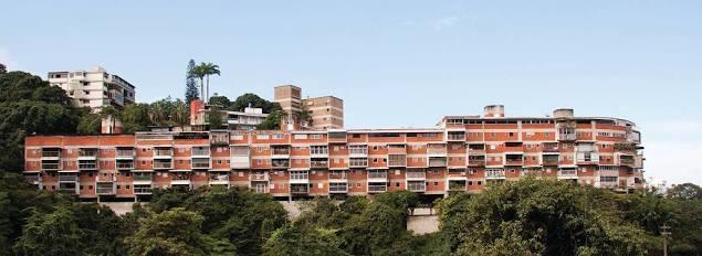 Apartamento Distrito Metropolitano>Caracas>Colinas de Bello Monte - Alquiler:700 Precio Referencial - codigo: 19-11336