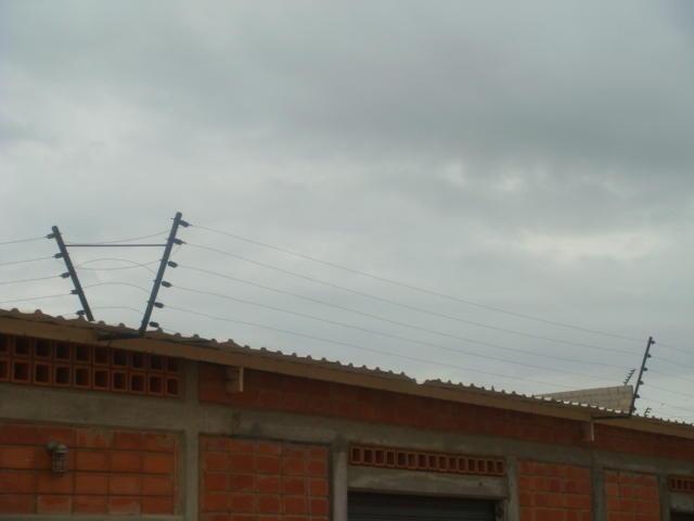 Galpon - Deposito Zulia>Maracaibo>Avenida Milagro Norte - Alquiler:75 Precio Referencial - codigo: 19-11334