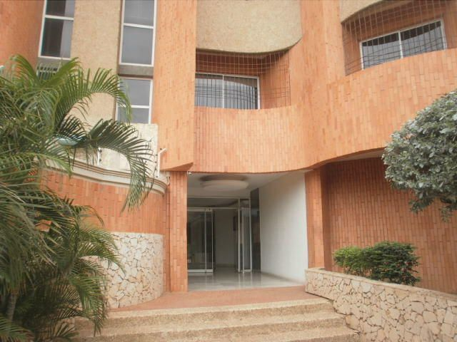 Apartamento Zulia>Maracaibo>El Milagro - Alquiler:350 Precio Referencial - codigo: 19-11341