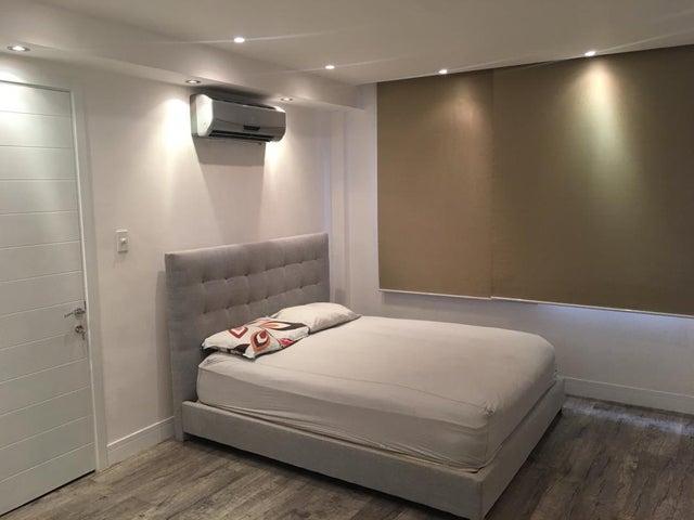 Apartamento Distrito Metropolitano>Caracas>Colinas de Bello Monte - Venta:85.000 Precio Referencial - codigo: 19-11589