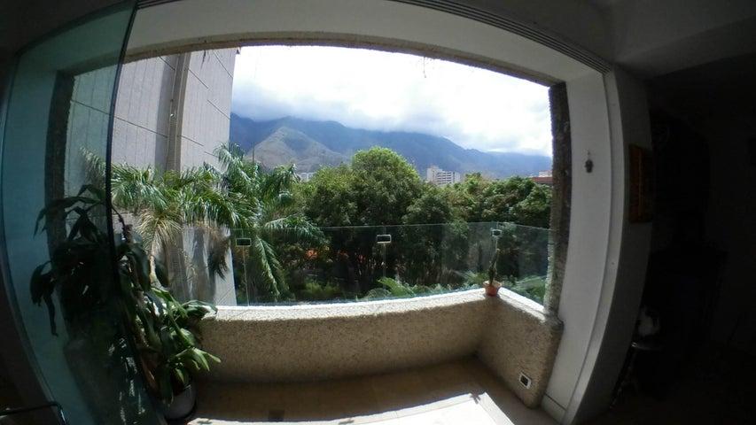 Apartamento Distrito Metropolitano>Caracas>La Castellana - Venta:380.000 Precio Referencial - codigo: 19-11388