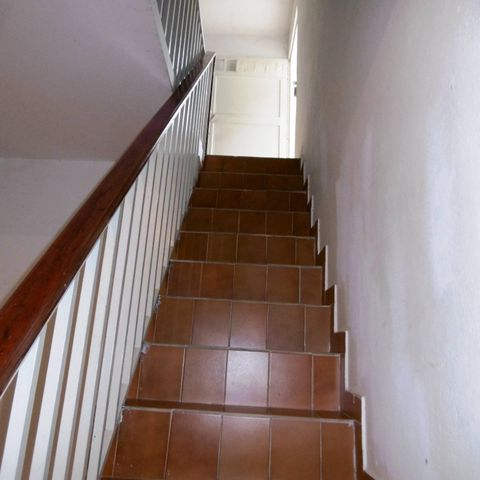 Casa Aragua>Maracay>El Toro de Las Delicias - Venta:16.000 Precio Referencial - codigo: 19-11357