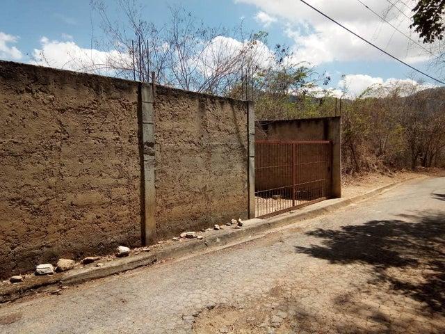 Terreno Distrito Metropolitano>Caracas>El Hatillo - Venta:10.000 Precio Referencial - codigo: 19-11411