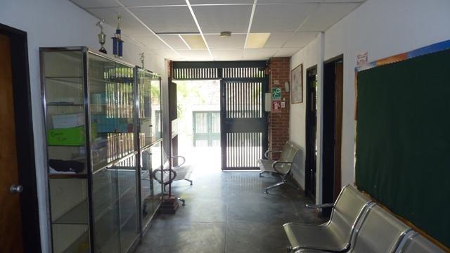 Edificio Miranda>Guarenas>Mampote - Alquiler:1.600 Precio Referencial - codigo: 19-11367