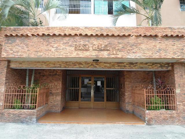 Apartamento Aragua>Maracay>Avenida Ayacucho - Venta:13.500 Precio Referencial - codigo: 19-11431
