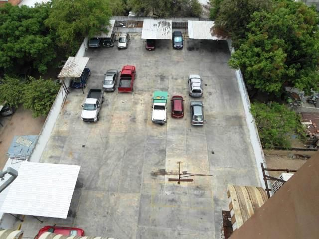 Apartamento Aragua>Maracay>Avenida Ayacucho - Venta:14.750 Precio Referencial - codigo: 19-11431