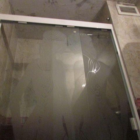 Apartamento Miranda>Guarenas>Sector Industrial Cloris - Venta:9.500 Precio Referencial - codigo: 19-11369