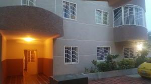 Apartamento Zulia>Maracaibo>La Trinidad - Alquiler:180 Precio Referencial - codigo: 19-11371