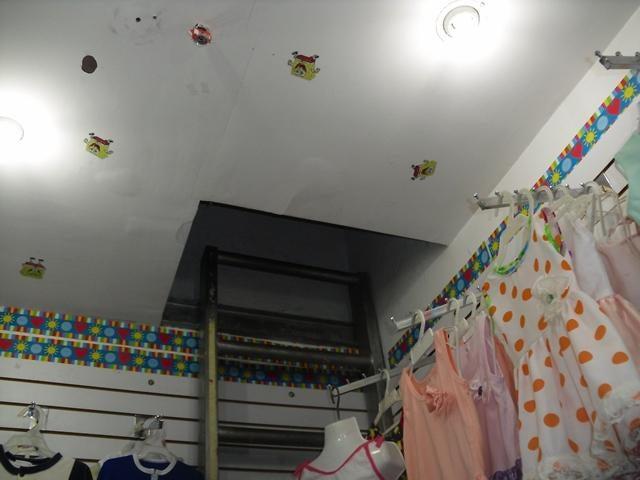 Local Comercial Miranda>Guatire>Guatire - Venta:4.500 Precio Referencial - codigo: 19-11475