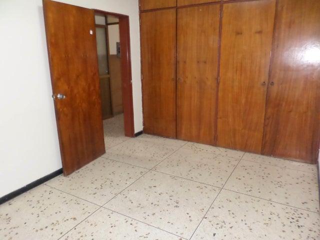 Apartamento Lara>Barquisimeto>Parroquia Juan de Villegas - Alquiler:200 Precio Referencial - codigo: 19-11375