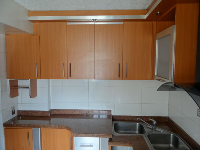 Apartamento Distrito Metropolitano>Caracas>Valle Abajo - Venta:55.000 Precio Referencial - codigo: 19-11426