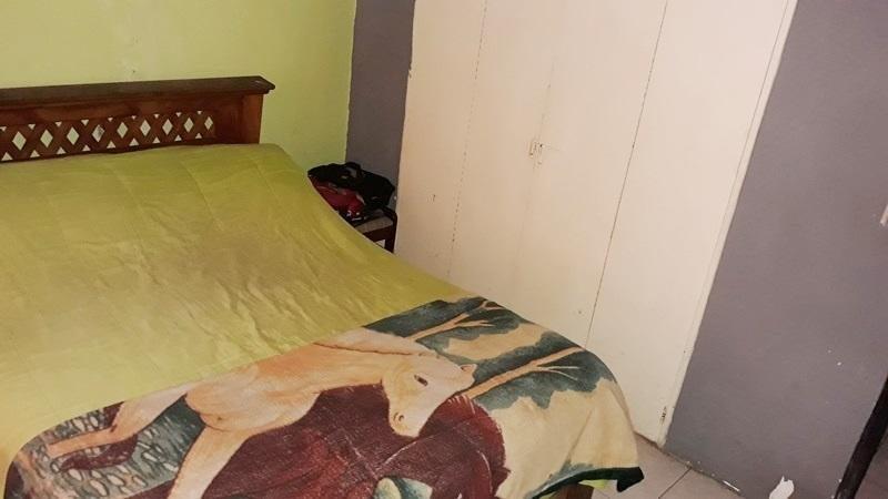 Casa Carabobo>Municipio San Diego>Morro II - Venta:45.000 Precio Referencial - codigo: 19-11392