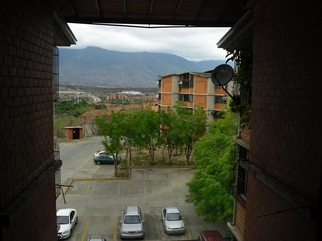 Apartamento Miranda>Guarenas>Nueva Casarapa - Venta:14.500 Precio Referencial - codigo: 19-11433