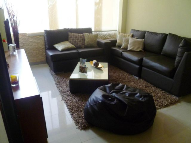 Apartamento Carabobo>Municipio Naguanagua>El Rincon - Venta:25.440 Precio Referencial - codigo: 19-11425