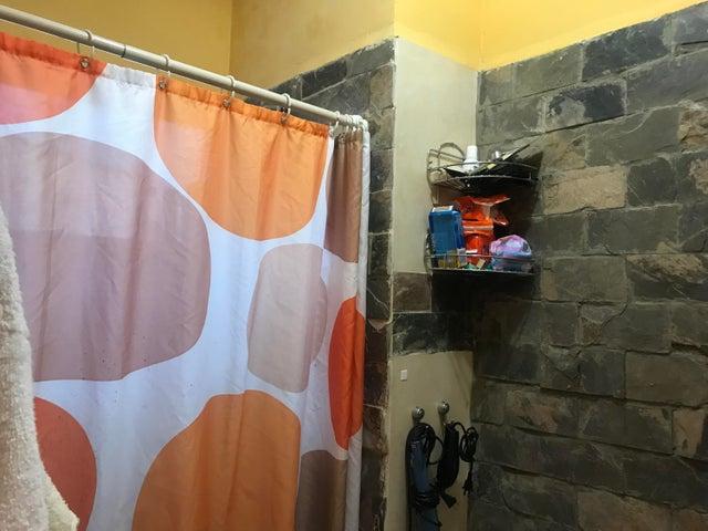 Apartamento Falcon>Punto Fijo>Zarabon - Venta:8.000 Precio Referencial - codigo: 19-11420