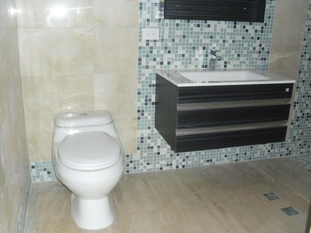 Apartamento Distrito Metropolitano>Caracas>La Castellana - Venta:358.000 Precio Referencial - codigo: 19-11422