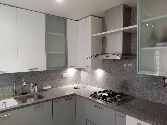 Townhouse Miranda>Guarenas>Nueva Casarapa - Venta:25.000 Precio Referencial - codigo: 19-11438