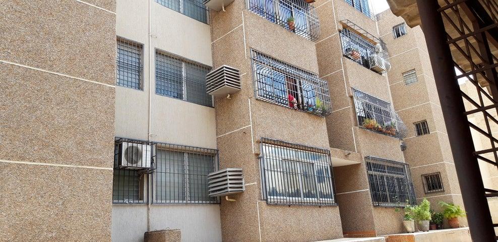 Apartamento Zulia>Maracaibo>Amparo - Venta:9.000 Precio Referencial - codigo: 19-11428